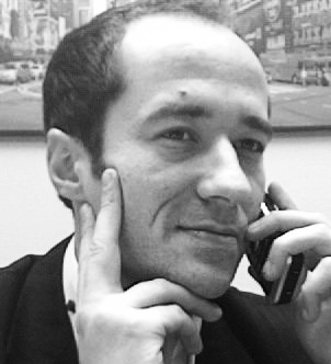 Fabien Léger