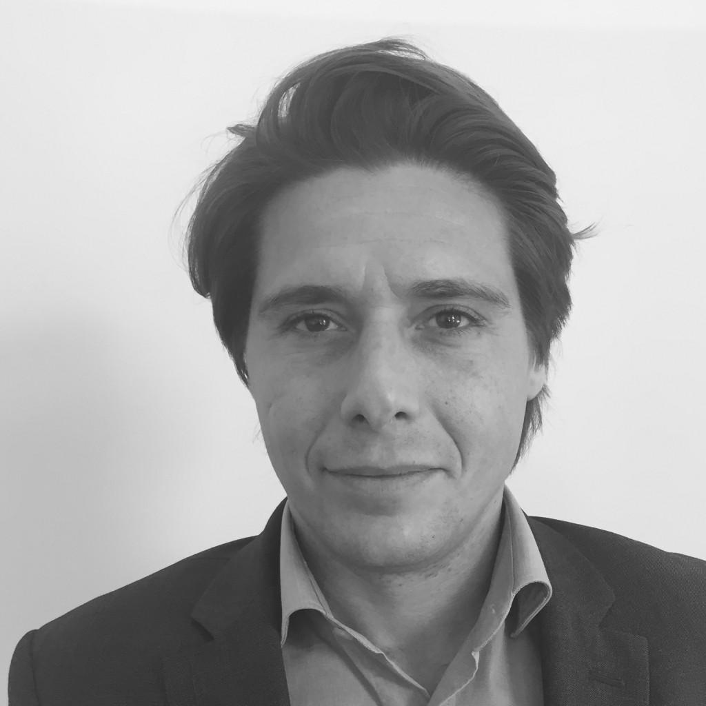 Sebastien De Blegiers